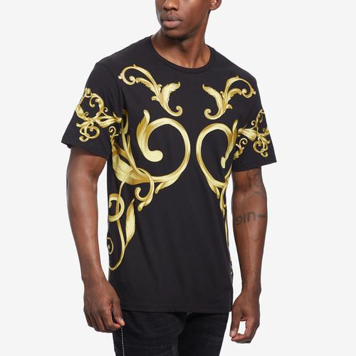 True Religion Men's Graphic Tee
