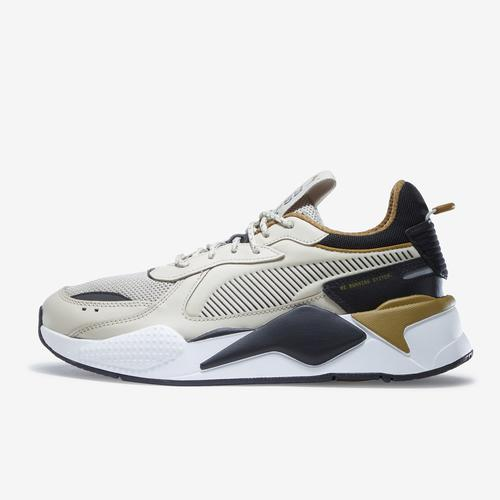 Puma Men's RS-X Core