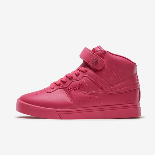 FILA Women's Vulc 13 MP Tonal