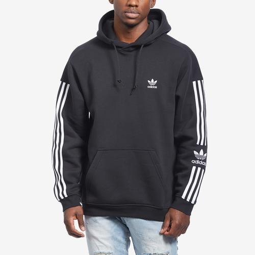 adidas Men's Tech Hoody