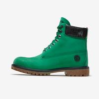Timberland Men's NBA Boston Celtics x Timberland Boots