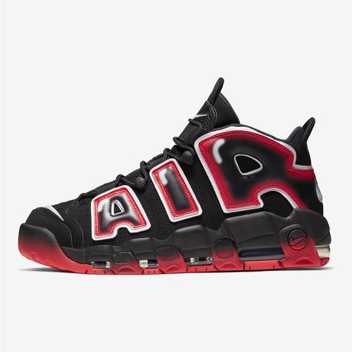 Nike Men's Air More Uptempo '96