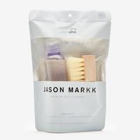 JASON MARKK Premium Shoe Cleaner Starter Kit