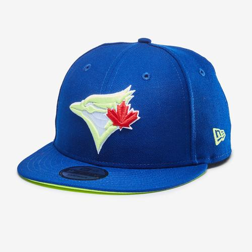 New Era Blue Jays 9Fifty Snapback
