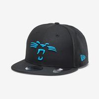 New Era Panthers 9Fifty Snapback