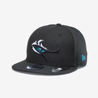 New Era Jaguars 9Fifty Snapback