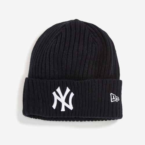 New Era Yankees Knit Hat