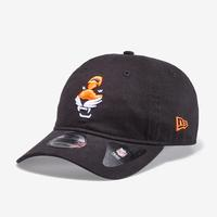 New Era Bengals 9Twenty