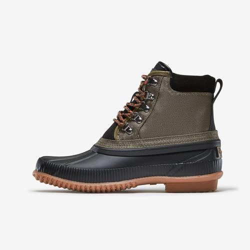 Tommy Hilfiger Hiker Duck Boot