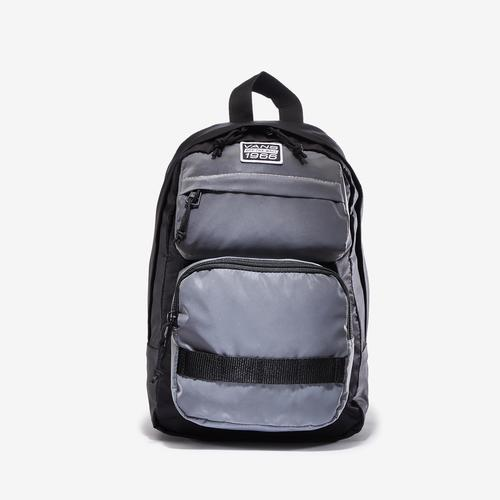 Vans Space Cadet Reflective Backpack