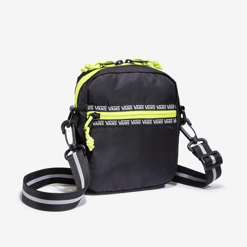 Vans After Dark Crossbody Bag