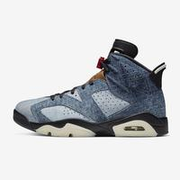 Jordan Men's Air Jordan 6 Retro
