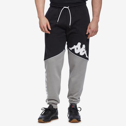 Kappa Men's Authentic 90 Bragon Sweatpants