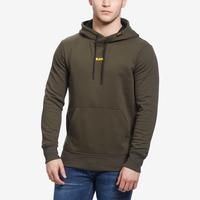 G STAR RAW Men's Graphic 17 Sweater