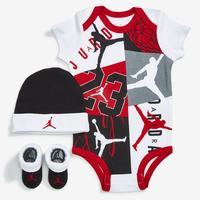 Jordan Boy's Jordan Crossover Box Set