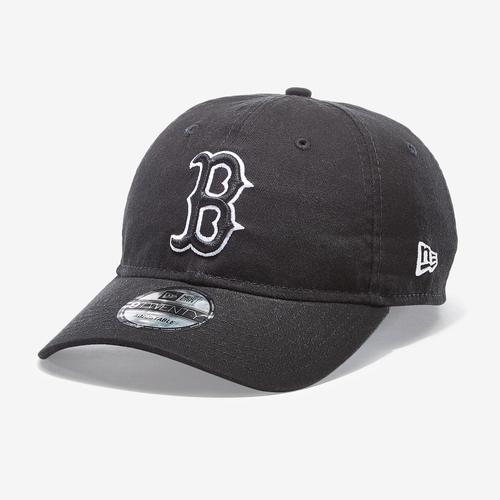 New Era Red Sox 9Twenty