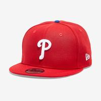 New Era Phillies 9Fifty Snapback