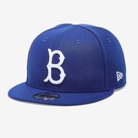 New Era Brooklyn Dodgers 9Fifty Snapback