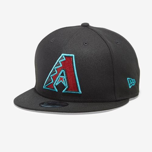 New Era Diamondbacks 9Fifty Snapback