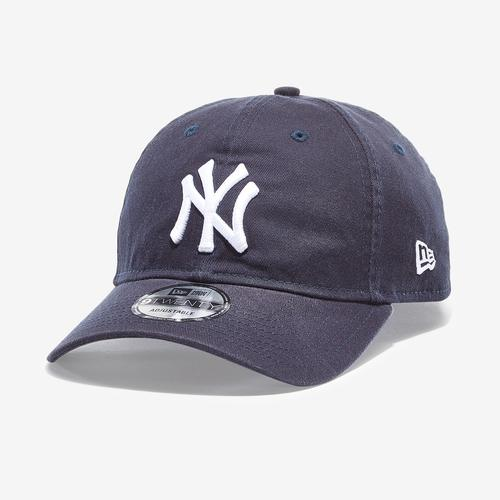 New Era Yankees 9Twenty