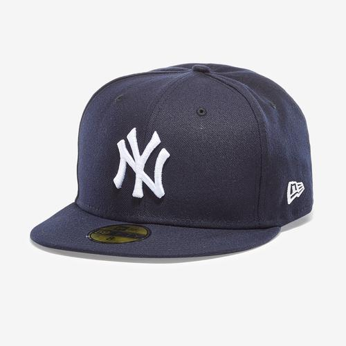 New Era Yankees 59Fifty Fitted