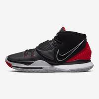 Nike Men's Kyrie 6