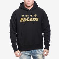 EbLens EbLens Employee Hoodie