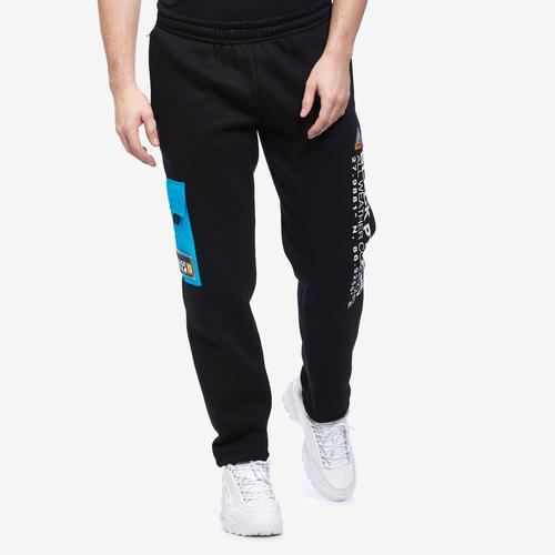 BLACK PYRAMID Men's AWC Pant