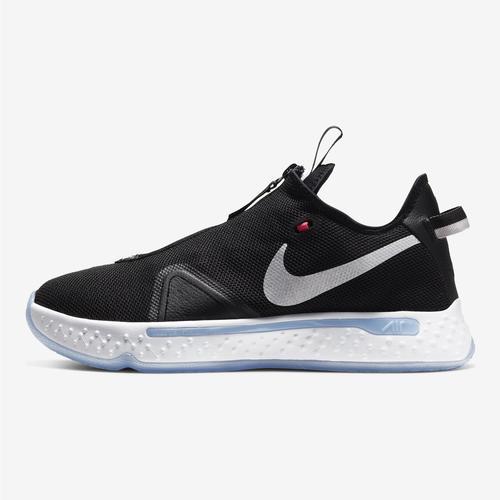 Nike Men's PG 4