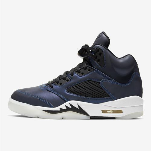 Jordan Women's Air Jordan 5 Retro