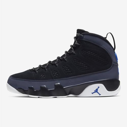 Jordan Men's Air Jordan 9 Retro