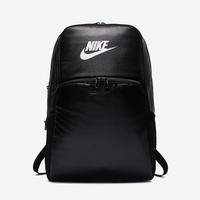 Nike Brasilia Backpack