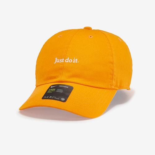 Nike Sportswear Heritage86 Cap