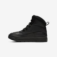 Nike Boy's Preschool Woodside 2 High ACG