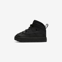 Nike Boy's Toddler Woodside 2 High ACG