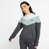 Nike Women's Sportswear Heritage Hoodie