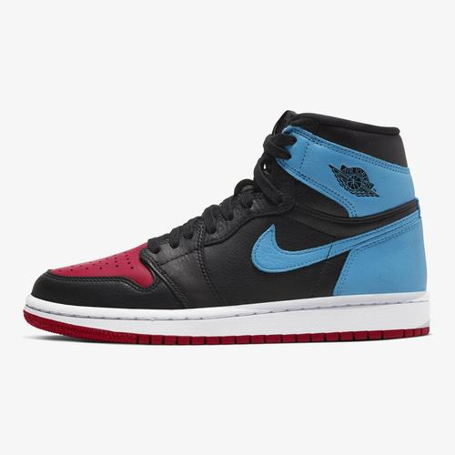 Jordan Women's Air Jordan 1 Retro High OG