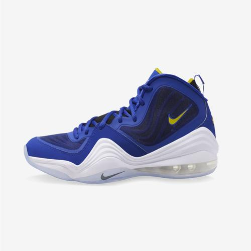 Nike Men's Air Penny 5