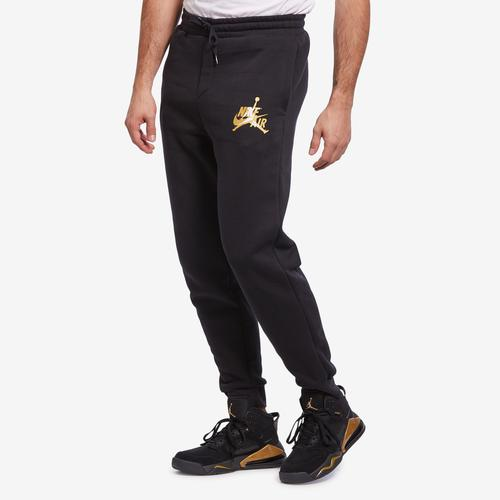 Jordan Men's Jumpman Classics Pants