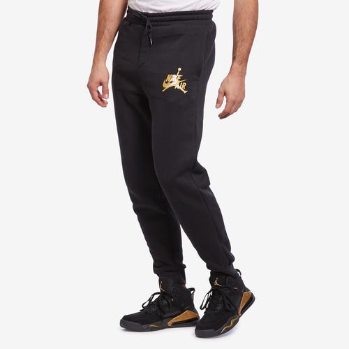 Jordan Jumpman Classics Pants