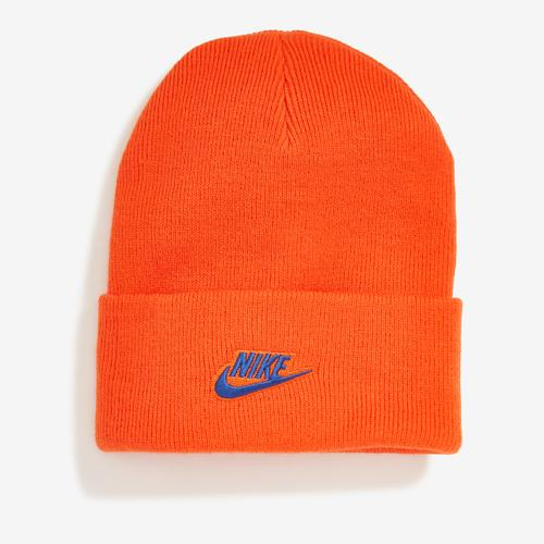 Nike Sportswear Utility Cuffed Beanie