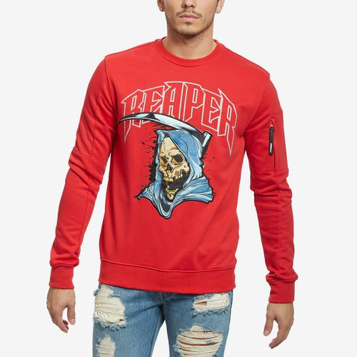 Roku Studio Men's Reaper Sweatshirt
