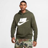 Nike Men's Sportswear NSW Hoodie