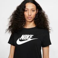 Nike Women's Sportswear T-Shirt