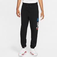 Jordan Men's Legacy AJ4 Pants