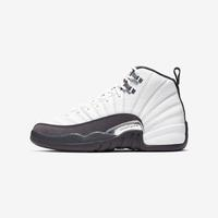 Jordan Boy's Grade School Air Jordan 12 Retro