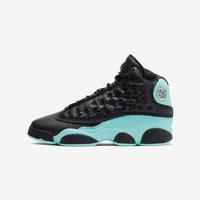 Jordan Boy's Grade School Air Jordan 13 Retro