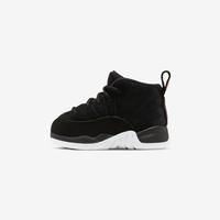 Jordan Boy's Toddler 12 Retro