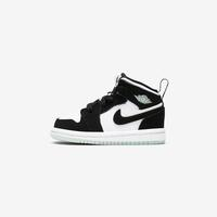Jordan Boy's Toddler 1 Mid SE