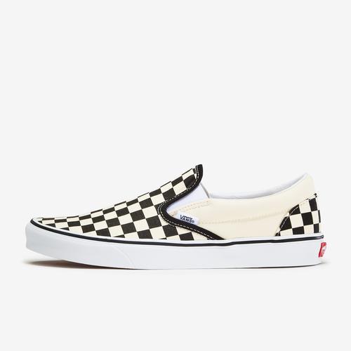 Vans Men's Classic Slip-On